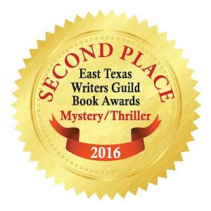 award-for-first-chap-left-alone